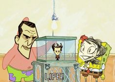 Shrines and stuff — Don't Starve in a nut shell