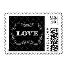 =>quality product          vintage, marriage, love, wedding, bride, bridal, postage           vintage, marriage, love, wedding, bride, bridal, postage in each seller & make purchase online for cheap. Choose the best price and best promotion as you thing Secure Checkout you can trust Buy bestTh...Cleck Hot Deals >>> http://www.zazzle.com/vintage_marriage_love_wedding_bride_bridal_postage-172677750338030308?rf=238627982471231924&zbar=1&tc=terrest