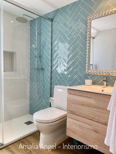 Ada Bathroom, Upstairs Bathrooms, Bathroom Renos, Bathroom Layout, Bathroom Renovations, Simple Bathroom Designs, Bathroom Design Small, Bathroom Interior Design, Toilet Design