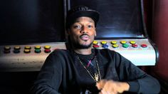 ACKCITY NEWS: Police Don't Have The Authority To Stop Tuface's Protest- Lagos Lawyer, Fayose