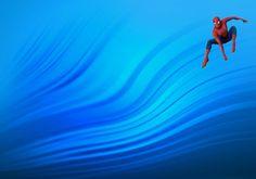 SpiderMan Free Comic Superhero Wallpapers: Spiderman Comic Super ...