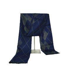 1c6d2f06b Fashion design men women cashmere Scarf Luxury Brand high quality  Neckerchief Winter Warm Soft Shawls Wraps Unisex Scarves