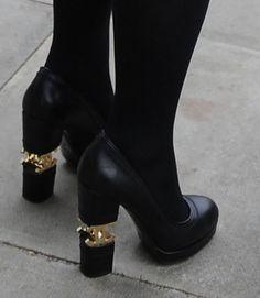 e29f72b5c adoro Zapatos Retro, Fotos De Zapatos, Zapatos De Piso, Sandalias De Tiras,