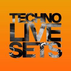 "Check out ""Van Afrika Dj Mix - Tokyo Underground, Decompression Mix (Podcast 02)- 01-02-2016"" by TechnoLiveSets on Mixcloud"