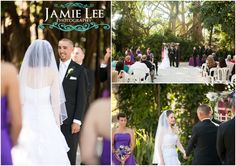 Naples Zoo Weddings  Photography by Jamie Lee Photography