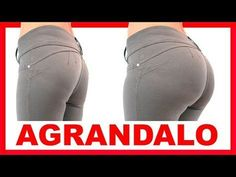 Solo Necesitas 3 Ingredientes y tus Gluteos NO pararán de CRECER - YouTube Gym Workout For Beginners, Workout Videos, Butt Workout, Gym Workouts, Vaseline Uses For Face, Armpit Fat, Hard Work Quotes, Gym Video, Beauty Tips For Skin