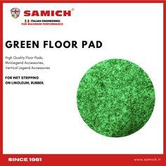 Grinding Machine, Finding Yourself, Flooring, Green, Hardwood Floor, Floor, Paving Stones, Floors