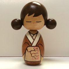 https://www.etsy.com/listing/165340344/cherry-blossom-kimono-kokeshi-doll?ref=shop_home_feat