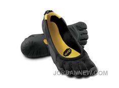 http://www.jordannew.com/vibram-classic-mens-black-5-five-fingers-shoes-for-sale.html VIBRAM CLASSIC MENS BLACK 5 FIVE FINGERS SHOES FOR SALE Only $74.63 , Free Shipping!