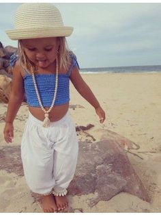 Boho Street | GIRLS - Boho Baby | Fashion Marketplace