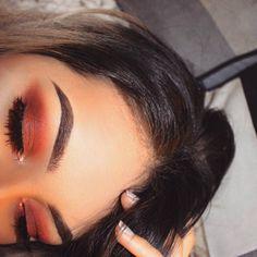 luxury glam barbie blog