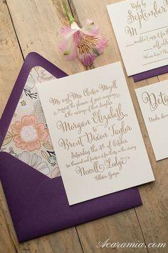 Mùa cưới trong năm – khi nào thế?