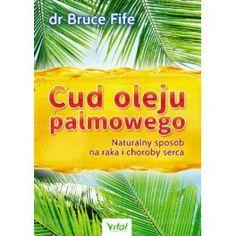 Olej palmowy łączy w sobie wiele korzyści – znakomity smak, zapach i może być rozgrzewany do bardzo wysokich temperatur. Co więcej może skutecznie przeciwdziałać wielu powszechnym chorobom! Wspomaga układ krążenia, zabezpiecza przed rakiem oraz wzmacnia odporność. http://zdrowiemojapasja.pl/Olej_palmowy