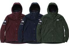 I want to buy it jacket!!