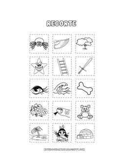 VOGAIS+E+CONSOANTES-08.png (1131×1600)