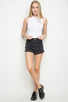 Nathalie Knit Tank