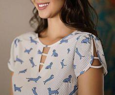 Aseel Queen