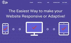 Highly Useful Tools and Resources for Responsive Design Web Design Views