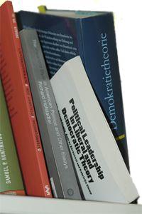 books Leadership, Reading, Random, Books, Libros, Word Reading, Book, Reading Books, Book Illustrations