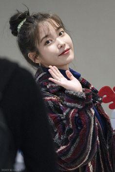 Korean Actresses, Actors & Actresses, Cool Girl, My Girl, Korean Celebrities, Pretty Baby, Korean Singer, Beautiful Babies, Asian Girl