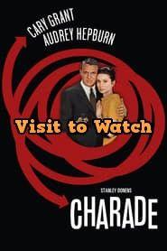 Hd Charade 1963 Ganzer Film Deutsch Charades Charade 1963 Fox Movies