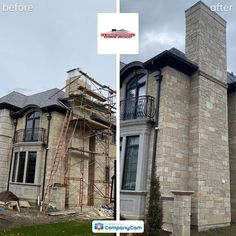 Are you are in need of a replacement for your roof, siding, gutters, windows, masonry and more? Let us send our exterior sales professionals to your home. James Hardie, Home Free, Site Design, Exterior, Concept, Design Websites, Website Designs, Outdoors