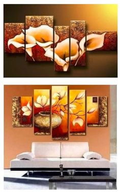 Living Room Canvas Painting, Canvas Paintings For Sale, Paintings Online, Buy Paintings, Acrylic Paintings, Modern Paintings, Online Painting, Simple Paintings, Acrylic Artwork