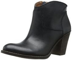 Lucky Women's Eller Boot, Black, 9 M US Lucky Brand http://www.amazon.com/dp/B00UPG6Z7G/ref=cm_sw_r_pi_dp_Uoy8vb1NRBPBF