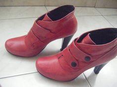 Resultados de la Búsqueda de imágenes de Google de http://bimg2.mlstatic.com/zapatos-para-mujer-de-moda-botines-para-mujer_MCO-F-2979345791_082012.jpg