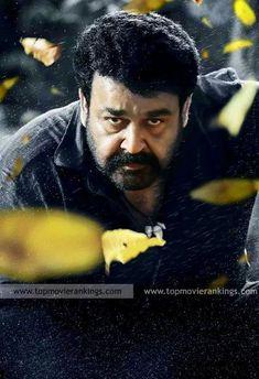 Mohanlal 3488 Pulimurugan Malayalam movie stills and poste