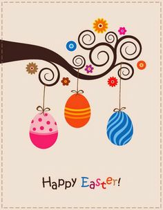 WANNA greet your family and loved ones a Happy Easter in a form of Easter greetings cards? Then you must be looking for appropriate Easter greeting card messages and easter … Easter Art, Easter Crafts, Easter Bunny, Easter 2013, Easter Eggs, Happy Easter Greetings, Easter Wishes, Ostern Wallpaper, Easter Quotes
