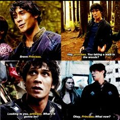 I want him to call her princess in ! The 100 Cast, The 100 Show, It Cast, Movies Showing, Movies And Tv Shows, Bellamy The 100, The 100 Quotes, 100 Memes, Bob Morley