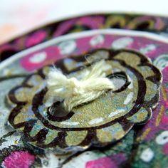 Papero amo: OLGA Rings For Men, Wedding Rings, Engagement Rings, Diy, Jewelry, Do It Yourself, Jewellery Making, Men Rings, Bricolage