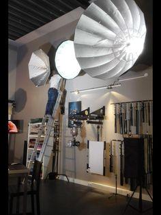 Resultado de imagen para studio FURNITURE PHOTOGRAPHY