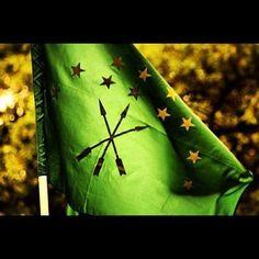 adige bayrağı -*PnRSOLK*