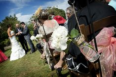 Brackenridge is the perfect Wairarapa wedding venue with beautiful spaces for your ceremony and reception, plus an onsite day spa and accommodation. Beautiful Space, Simply Beautiful, Spa Day, Wedding Venues, Reception, Table Decorations, Wedding Reception Venues, Wedding Places, Receptions