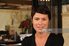 Maura Tierney stars in the 'The Whole Truth', a new ABC drama premiering…