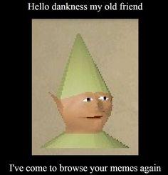 Dank Memes http://ibeebz.com
