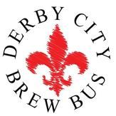 A tour on the Derby City Brew Bus | $40-$60 | Derby City Brew Bus | http://www.yelp.com/biz/derby-city-brew-bus-louisville