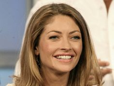 "Rebecca Gayheart  In 2001, ""Noxzema girl"" Rebecca Gayheart hit a 9 year-old with her car, and he later died from his injuries. She was convicted of vehicular manslaughter, a charge to which she plead ""no contest."""