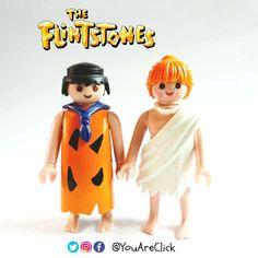 Playmobil Toys, Toy Display, Dani, Lego, Disney Princess, Disney Characters, Friends, Museum, Characters
