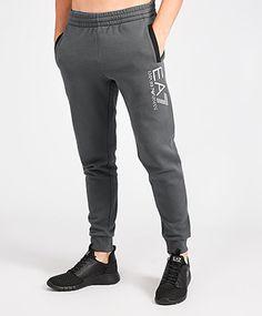 Jeans Pantalone Uomo FIFTY FOUR elasticizzato Crank Skinny Fit Blu