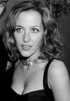 Photography Movies, Dana Scully, Gillian Anderson, First Humans, Heart Eyes, Movie Stars, Writers, Famous People, Singers
