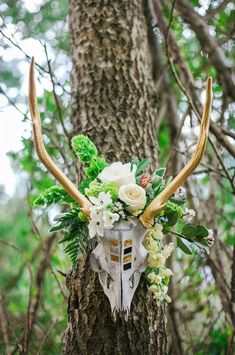 57 Gentle Spring Boho Chic Wedding Ideas | HappyWedd.com