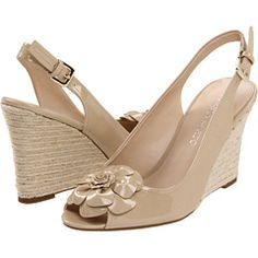 Cute shoes for Easter-hope they are comfortable!