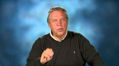 RELEVANT: A Minute With John Maxwell, Free Coaching Video