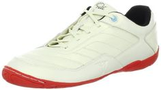 Pelé Sports Radium beige Gr.47 - http://on-line-kaufen.de/pele-sports/47-eu-pel-sports-radium-beige