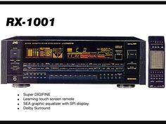Audio Music, Hifi Audio, Radios, Tape Recorder, Audio Equipment, Audiophile, Decks, Retro, Film