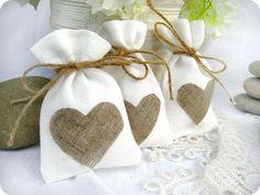 Wedding Gift Ideas Craft | Wedding Ideas