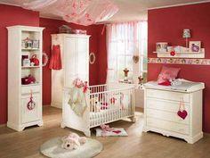 rideaux rose pale ikea - Recherche Google